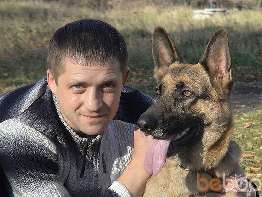 Фото мужчины alexs, Днепропетровск, Украина, 36