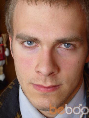 Фото мужчины lraido, Тбилиси, Грузия, 36