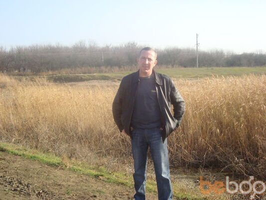 Фото мужчины alexsr4, Одесса, Украина, 40