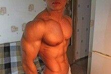 Фото мужчины Denis, Выборг, Россия, 25