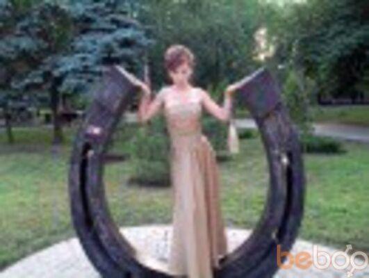 Фото девушки ДЮЙМОВОЧКf, Макеевка, Украина, 24