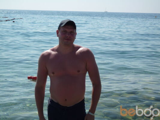 ���� ������� dmitriywap, ������, ������, 36