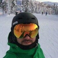 Фото мужчины Illya, Киев, Украина, 39