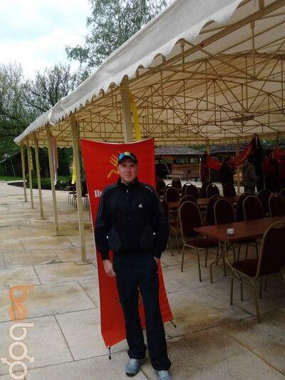 Фото мужчины Вадим, Харьков, Украина, 37