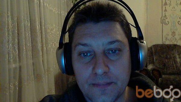 Фото мужчины vladxxx, Воронеж, Россия, 43