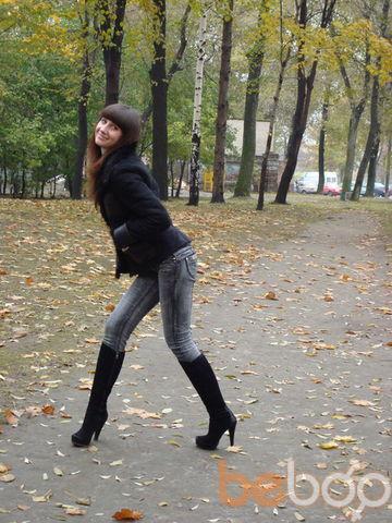 Фото девушки 112233, Минск, Беларусь, 31