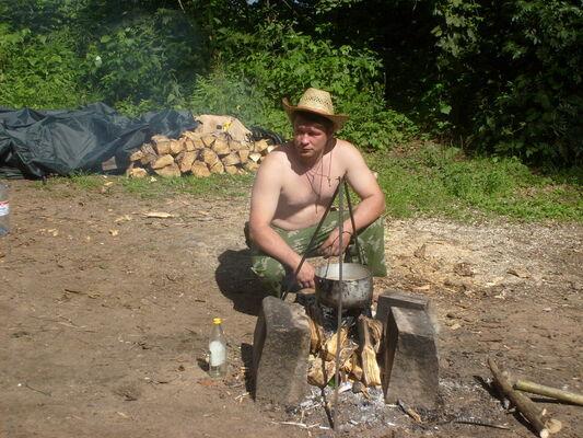 Фото мужчины алексей, Санкт-Петербург, Россия, 38