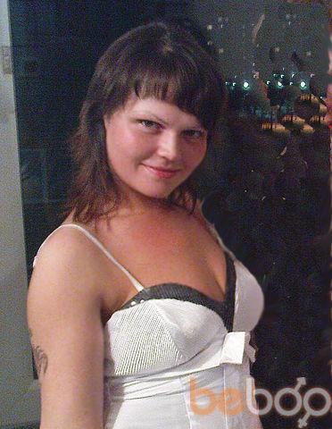 Фото девушки Викуля, Череповец, Россия, 32