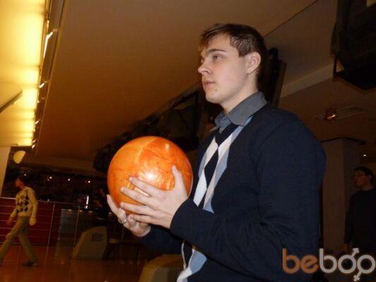 Фото мужчины Виталька, Москва, Россия, 24
