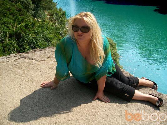 Фото девушки Блондинка, Киев, Украина, 27