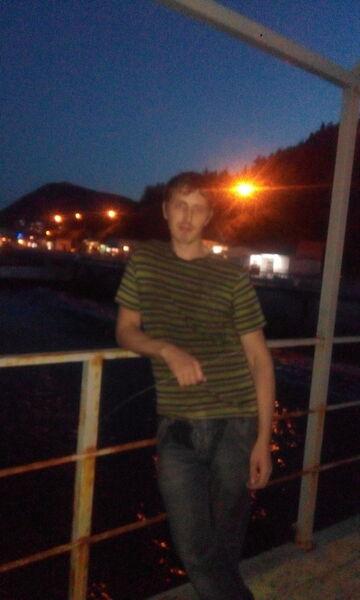 Фото мужчины саша, Симферополь, Россия, 29