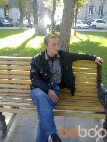 Фото мужчины КАЙФУША БАКУ, Баку, Азербайджан, 34