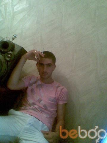 Фото мужчины Taronchik, Ереван, Армения, 25