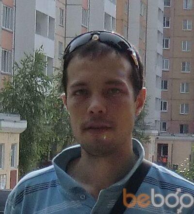 Фото мужчины aaair, Харьков, Украина, 36