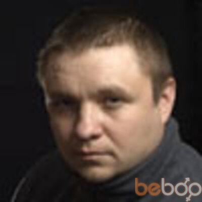 Фото мужчины Big Ben, Харьков, Украина, 42