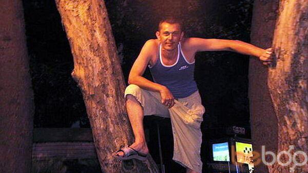 Фото мужчины Aleks, Старый Оскол, Россия, 37