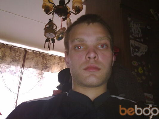 Фото мужчины Адрей, Рига, Латвия, 30