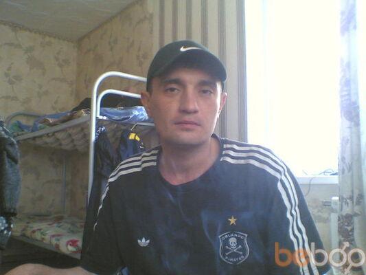 ���� ������� Ruslan, ����������, ������, 37