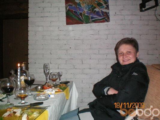 Фото девушки olok, Тирасполь, Молдова, 34
