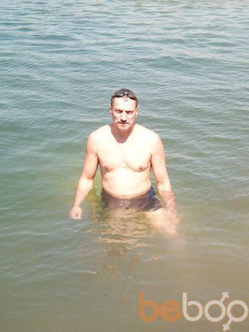 Фото мужчины avatar1817, Краснодон, Украина, 50