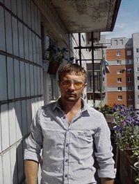 Фото мужчины Владимир, Новосибирск, Россия, 32