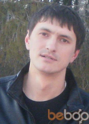 Фото мужчины ваинг, Уральск, Казахстан, 34