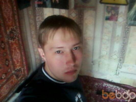 Фото мужчины abigor1987, Липецк, Россия, 36