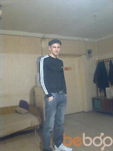 Фото мужчины самый, Георгиевск, Россия, 30