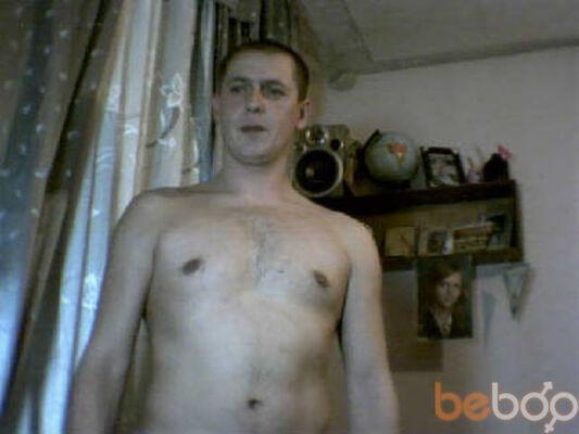 Фото мужчины koma, Кривой Рог, Украина, 42
