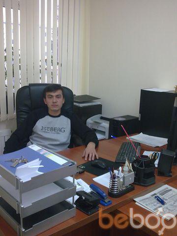 Фото мужчины aaaaaaaaaa, Ташкент, Узбекистан, 26