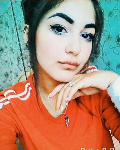 Фото девушки Соня, Могилёв, Беларусь, 18