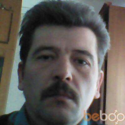 Фото мужчины 777tolik, Киев, Украина, 44