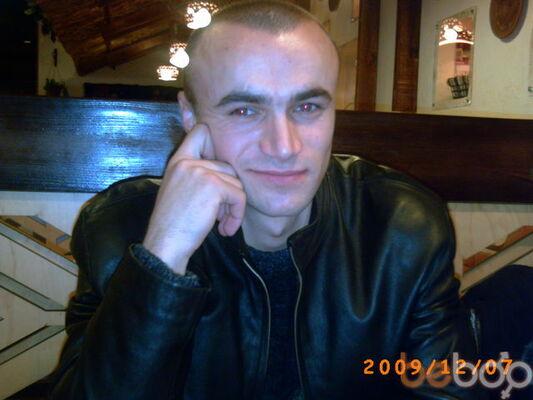 Фото мужчины vafanculo88, Кишинев, Молдова, 28
