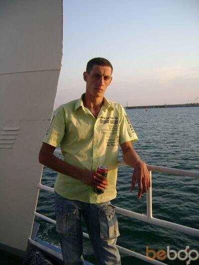Фото мужчины desembrist, Харьков, Украина, 36