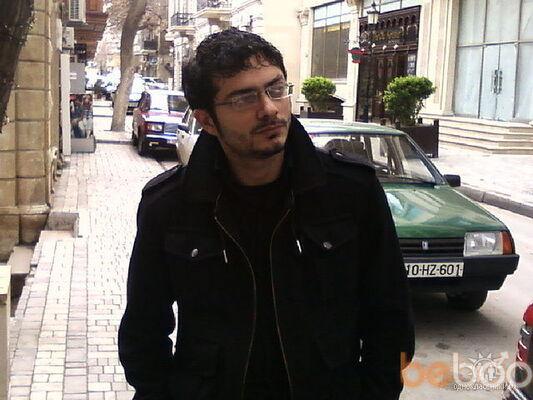 Фото мужчины Mario, Москва, Россия, 32