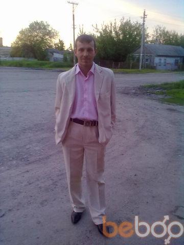 Фото мужчины deyk999, Тимашевск, Россия, 32
