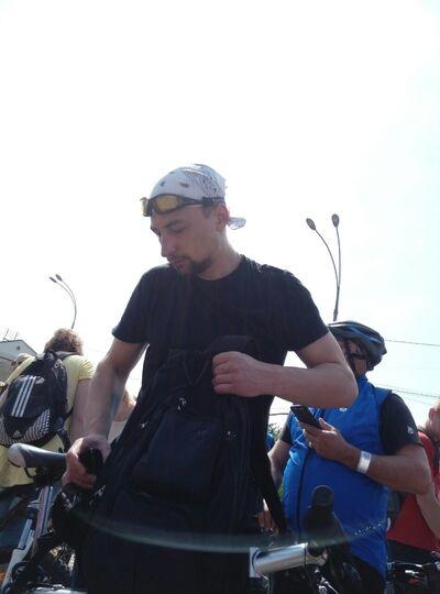 Фото мужчины Макс, Харьков, Украина, 27