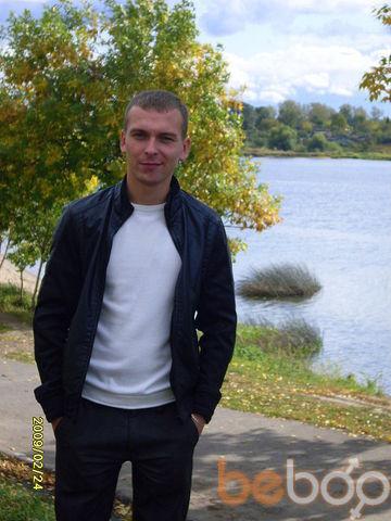 ���� ������� Serg, ������, ������, 34