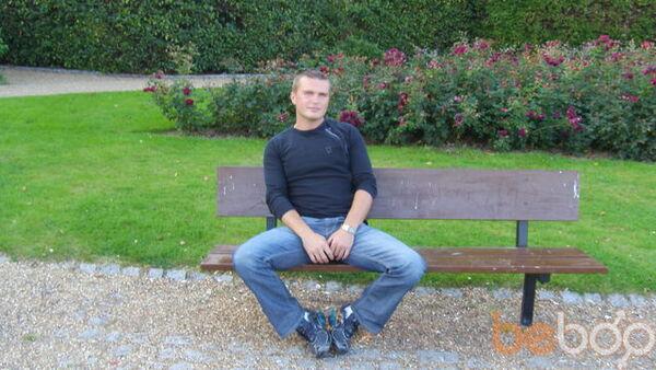 Фото мужчины MatrixxXxx, Hornsey, Великобритания, 32