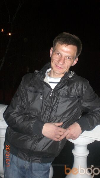 Фото мужчины mdmad13, Саранск, Россия, 38