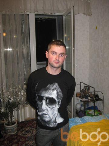 Фото мужчины Malupazzz, Минск, Беларусь, 28