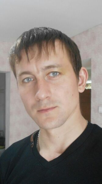 Фото мужчины Максим, Междуреченск, Россия, 30