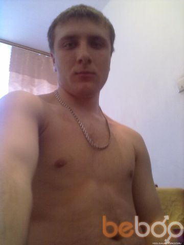 ���� ������� hooligan619r, �������, �������, 24