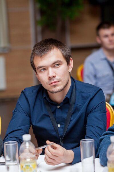 Фото мужчины Эльдар, Санкт-Петербург, Россия, 26
