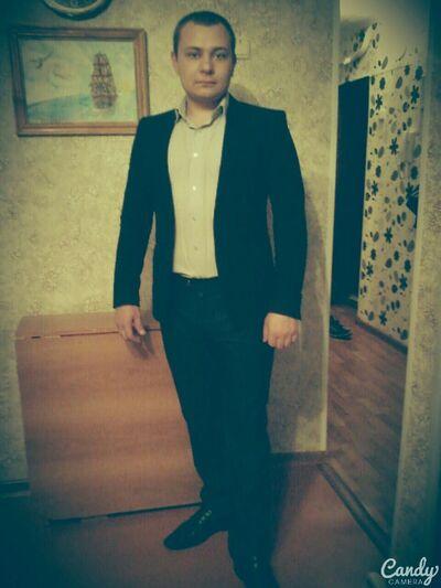 Фото мужчины Андрей, Уфа, Россия, 27