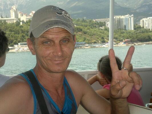 Фото мужчины Виталий, Старый Оскол, Россия, 45