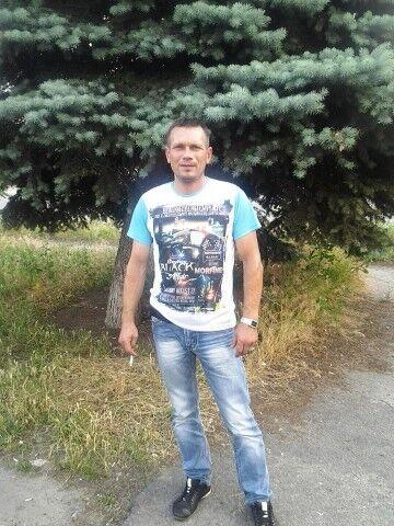 ���� ������� misha, ��������������, �������, 38