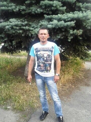 Фото мужчины misha, Днепропетровск, Украина, 39