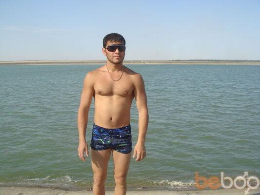 Фото мужчины Григорий, Ставрополь, Россия, 31