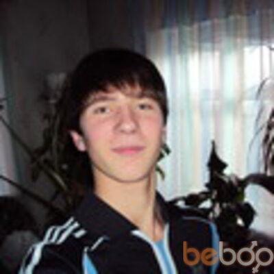 Фото мужчины Бледный, Макеевка, Украина, 25